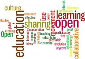 التعليم الفتوح