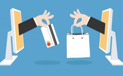 ماهي التجارة الإلكترونية؟